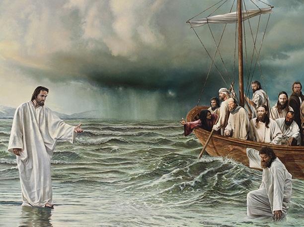 jesus-walking-on-water-benjamin-mcpherson1rev.jpg
